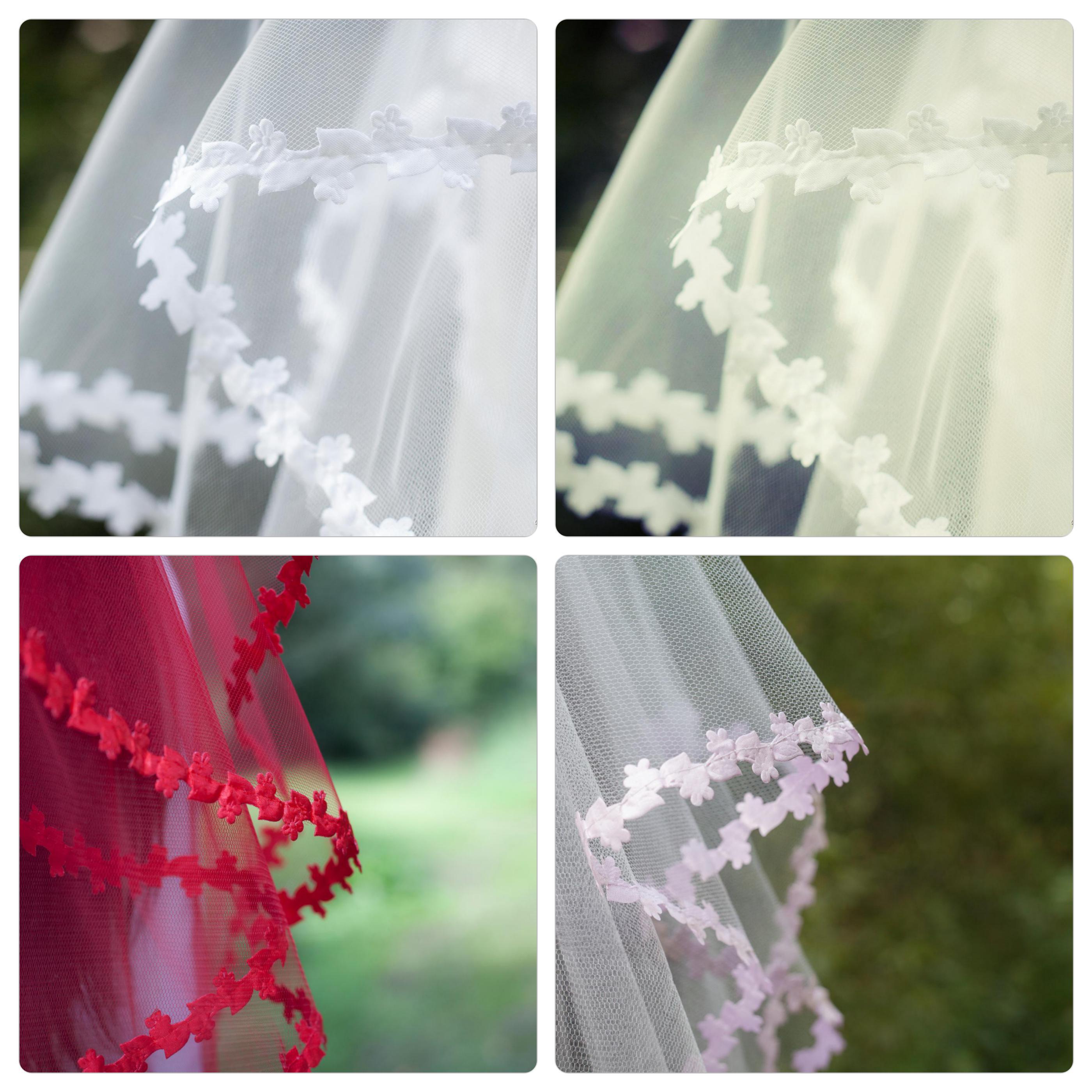rozinis-ruzavas-veliumasnuometas-su-smulkiomis-gelemis-1_fotor_collage