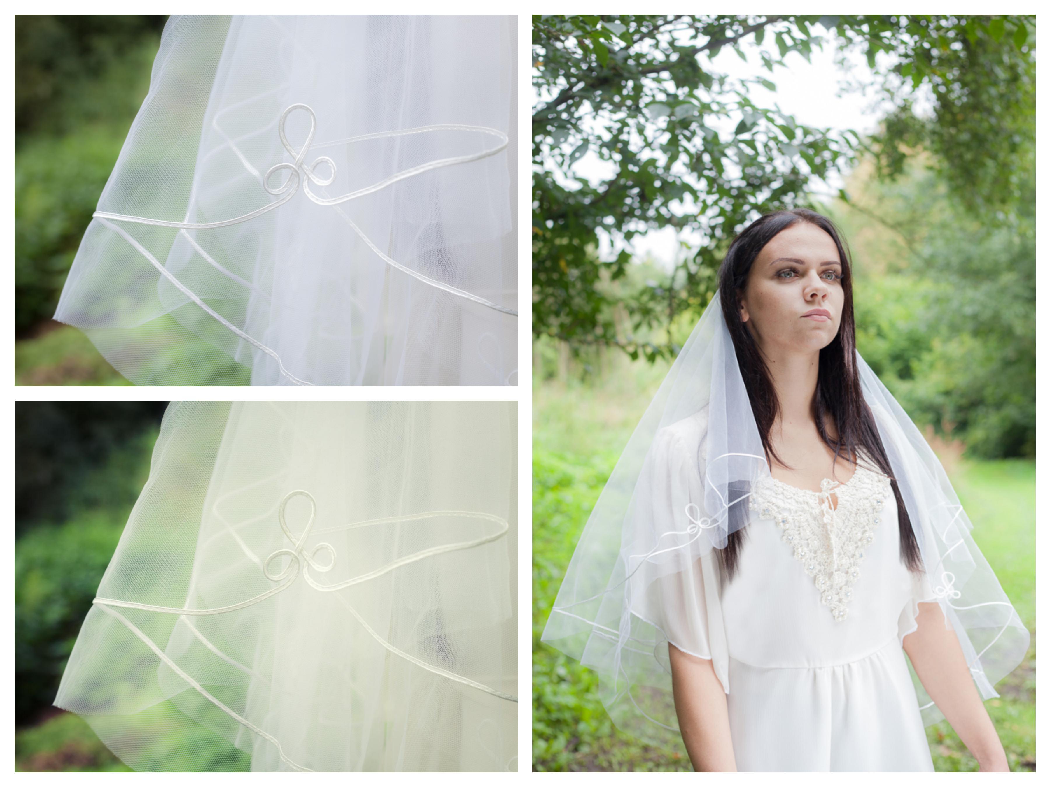 veliumas-mergvakariui-pigus-veliumas-baltas-nuometas-4_fotor_collage