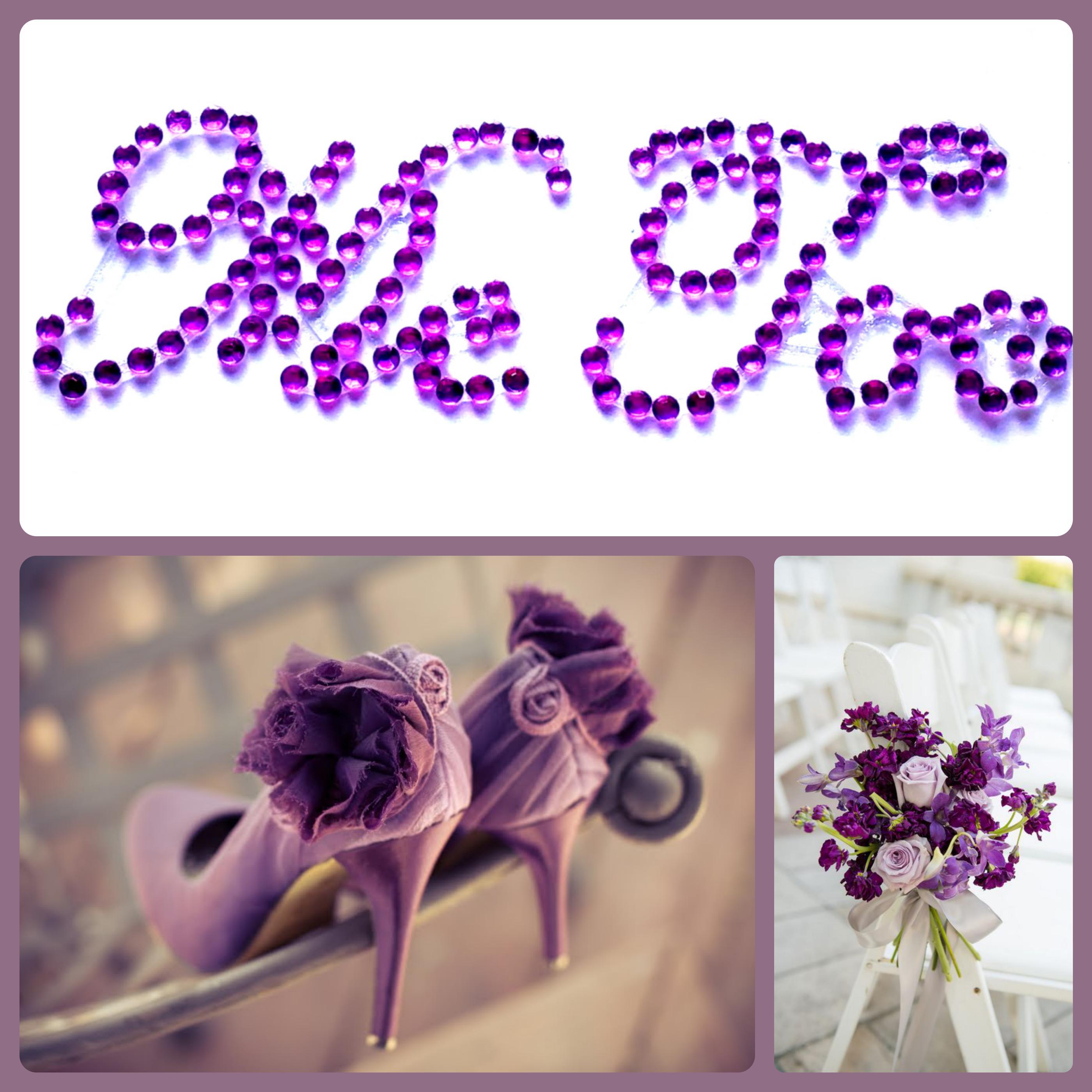 Lipdukai ant patu padu,stikliniu,tauriu,telefono,vestuviniai liptukai2_Fotor_Collage