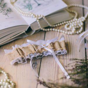 Rankų darbo keliaraiščiai vestuvėms ir mergvakariams