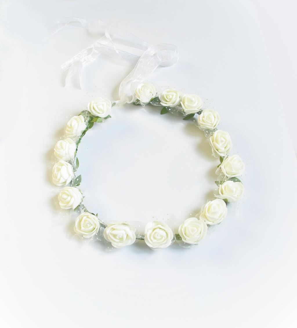 baltu geliu vainikelis (1)