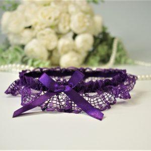 violetinis keliaraistis