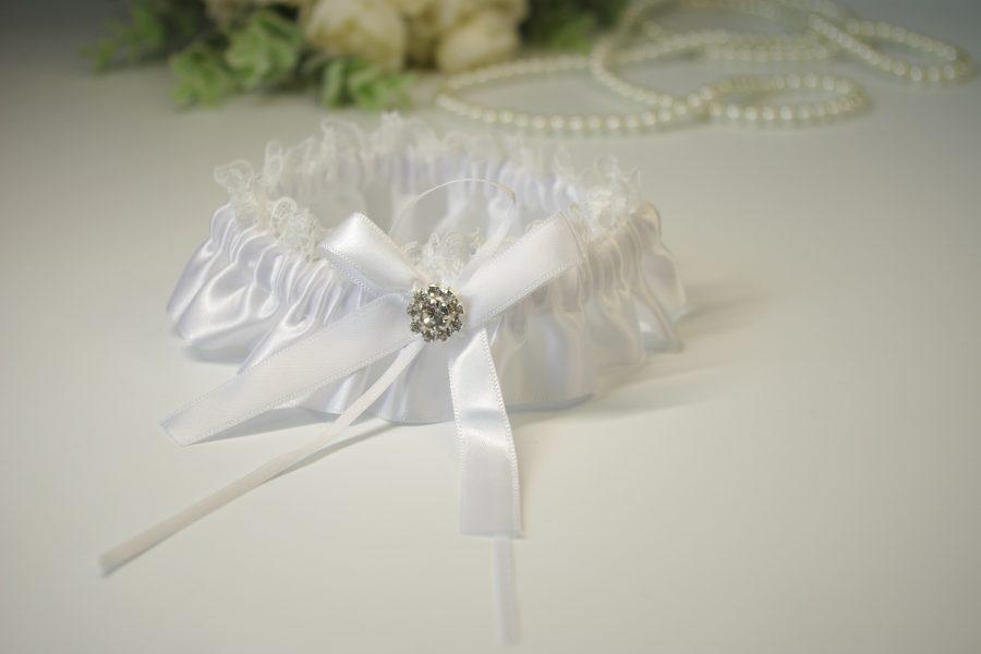 vestuvinis keliaraistis_Deives (2)